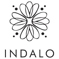 Indalo